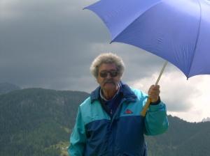 nonno Ennio