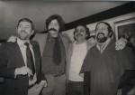 Gruppo 5 – anni'70