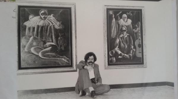 Ennio Moretti